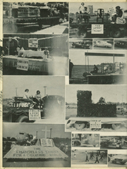 Page 2, 1955 Edition, Waverly High School - Wave Yearbook (Waverly, IL) online yearbook collection