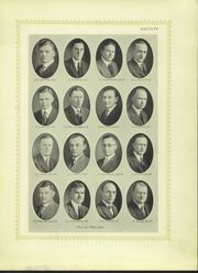 Page 11, 1926 Edition, Central YMCA High School - Centralite Yearbook (Chicago, IL) online yearbook collection