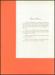 Page 12, 1955 Edition, St Augustine High School - Call Yearbook (Chicago, IL) online yearbook collection