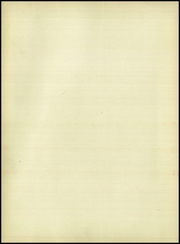 Page 4, 1955 Edition, St Augustine High School - Call Yearbook (Chicago, IL) online yearbook collection