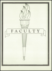 Page 13, 1954 Edition, Liberty High School - Torch Yearbook (Liberty, IL) online yearbook collection