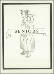 Page 17, 1954 Edition, Liberty High School - Torch Yearbook (Liberty, IL) online yearbook collection