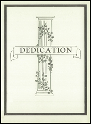 Page 9, 1954 Edition, Liberty High School - Torch Yearbook (Liberty, IL) online yearbook collection