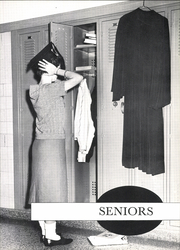 Page 13, 1963 Edition, Leland High School - Panther Yearbook (Leland, IL) online yearbook collection