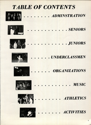 Page 9, 1969 Edition, Toulon Township High School - Tolo Yearbook (Toulon, IL) online yearbook collection