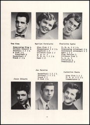 Page 16, 1954 Edition, South Fork High School - Kin Hi Echoes Yearbook (Kincaid, IL) online yearbook collection