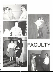 Page 13, 1971 Edition, Kansas High School - Kanillio Yearbook (Kansas, IL) online yearbook collection