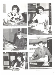 Page 15, 1971 Edition, Kansas High School - Kanillio Yearbook (Kansas, IL) online yearbook collection