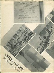 Page 2, 1955 Edition, Gilman High School - Owl Yearbook (Gilman, IL) online yearbook collection