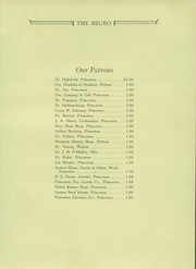 Page 131, 1929 Edition, Bureau Township High School - Beuro Yearbook (Princeton, IL) online yearbook collection