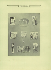 Page 49, 1929 Edition, Bureau Township High School - Beuro Yearbook (Princeton, IL) online yearbook collection