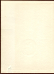 Page 2, 1951 Edition, Bureau Township High School - Beuro Yearbook (Princeton, IL) online yearbook collection