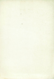 Page 3, 1928 Edition, Cissna High School - Review Yearbook (Cissna Park, IL) online yearbook collection