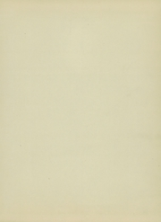 Page 5, 1944 Edition, Williamsfield High School - Venture Yearbook (Williamsfield, IL) online yearbook collection