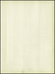 Page 3, 1948 Edition, Marywood School - Yearbook (Evanston, IL) online yearbook collection
