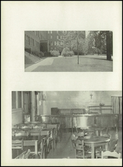 Page 8, 1948 Edition, Marywood School - Yearbook (Evanston, IL) online yearbook collection