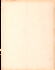Page 3, 1952 Edition, Sparland High School - Hilltopper Yearbook (Sparland, IL) online yearbook collection