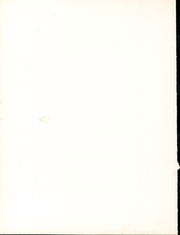 Page 8, 1952 Edition, Sparland High School - Hilltopper Yearbook (Sparland, IL) online yearbook collection