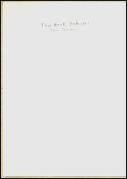 Page 2, 1941 Edition, Glenbard High School - Pinnacle Yearbook (Glen Ellyn, IL) online yearbook collection