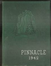 Glenbard High School - Pinnacle Yearbook (Glen Ellyn, IL) online yearbook collection, 1942 Edition, Page 1