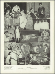 Page 13, 1945 Edition, Glenbard High School - Pinnacle Yearbook (Glen Ellyn, IL) online yearbook collection