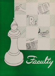 Page 11, 1948 Edition, Glenbard High School - Pinnacle Yearbook (Glen Ellyn, IL) online yearbook collection