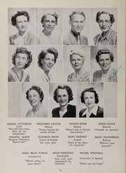 Page 16, 1948 Edition, Glenbard High School - Pinnacle Yearbook (Glen Ellyn, IL) online yearbook collection