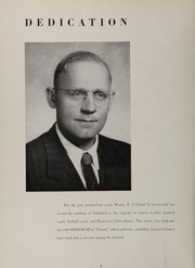 Page 8, 1948 Edition, Glenbard High School - Pinnacle Yearbook (Glen Ellyn, IL) online yearbook collection