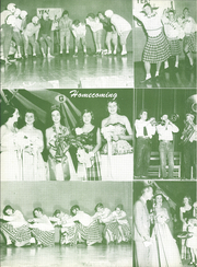 Page 16, 1951 Edition, Glenbard High School - Pinnacle Yearbook (Glen Ellyn, IL) online yearbook collection