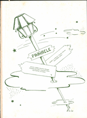 Page 5, 1951 Edition, Glenbard High School - Pinnacle Yearbook (Glen Ellyn, IL) online yearbook collection