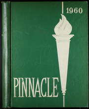 Page 1, 1960 Edition, Glenbard High School - Pinnacle Yearbook (Glen Ellyn, IL) online yearbook collection