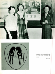 Page 8, 1960 Edition, Glenbard High School - Pinnacle Yearbook (Glen Ellyn, IL) online yearbook collection