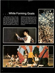 Page 12, 1978 Edition, Berkner High School - Ram Yearbook (Richardson, TX) online yearbook collection