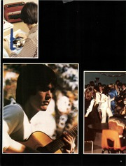 Page 13, 1978 Edition, Berkner High School - Ram Yearbook (Richardson, TX) online yearbook collection