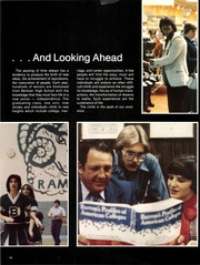 Page 14, 1978 Edition, Berkner High School - Ram Yearbook (Richardson, TX) online yearbook collection