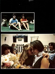 Page 15, 1978 Edition, Berkner High School - Ram Yearbook (Richardson, TX) online yearbook collection