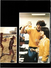 Page 6, 1978 Edition, Berkner High School - Ram Yearbook (Richardson, TX) online yearbook collection