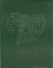 1979 Edition, Berkner High School - Ram Yearbook (Richardson, TX)