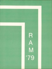 Page 3, 1979 Edition, Berkner High School - Ram Yearbook (Richardson, TX) online yearbook collection