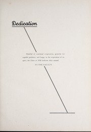 Page 11, 1938 Edition, University of Illinois High School - U and I Yearbook (Urbana, IL) online yearbook collection