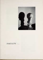 Page 15, 1939 Edition, University of Illinois High School - U and I Yearbook (Urbana, IL) online yearbook collection