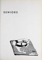 Page 17, 1941 Edition, University of Illinois High School - U and I Yearbook (Urbana, IL) online yearbook collection