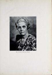 Page 7, 1941 Edition, University of Illinois High School - U and I Yearbook (Urbana, IL) online yearbook collection