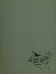 Page 1, 1959 Edition, University of Illinois High School - U and I Yearbook (Urbana, IL) online yearbook collection