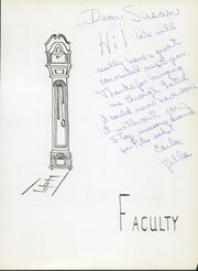 Page 11, 1959 Edition, University of Illinois High School - U and I Yearbook (Urbana, IL) online yearbook collection