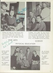 Page 13, 1959 Edition, University of Illinois High School - U and I Yearbook (Urbana, IL) online yearbook collection