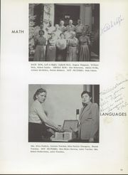 Page 15, 1959 Edition, University of Illinois High School - U and I Yearbook (Urbana, IL) online yearbook collection