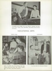 Page 16, 1959 Edition, University of Illinois High School - U and I Yearbook (Urbana, IL) online yearbook collection