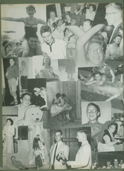 Page 2, 1959 Edition, University of Illinois High School - U and I Yearbook (Urbana, IL) online yearbook collection