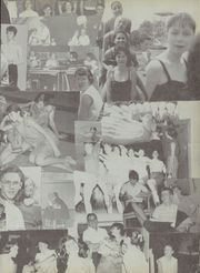 Page 3, 1959 Edition, University of Illinois High School - U and I Yearbook (Urbana, IL) online yearbook collection